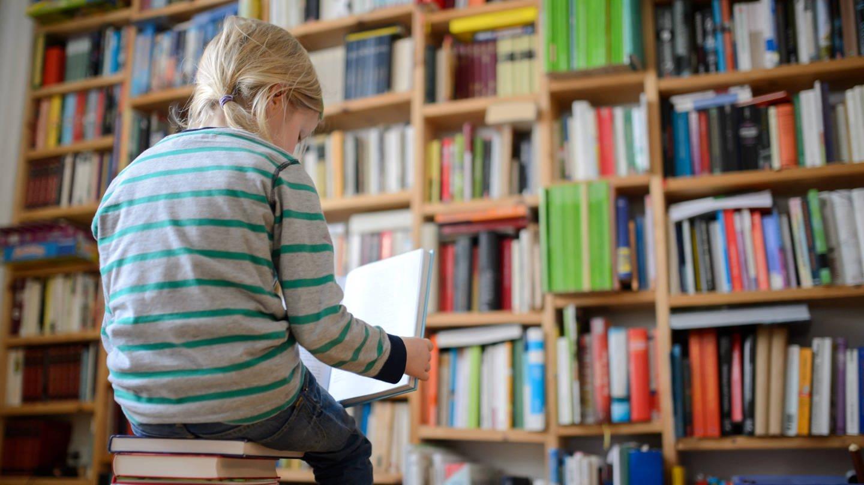 Swr Bücherliste