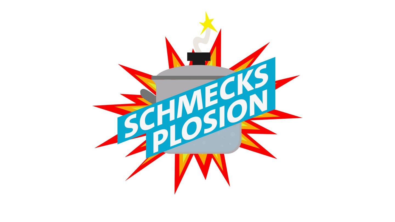 Schmecksplosion (Foto: SWR)