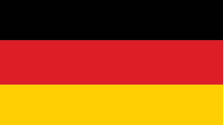 Die EU Deutschland   Wissen   SWR Kindernetz