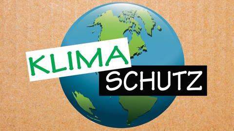 Klimaschutz (Foto: Colourbox)